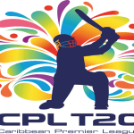 Caribbean Premier League T20 2018 Schedule (Total Match – 34)