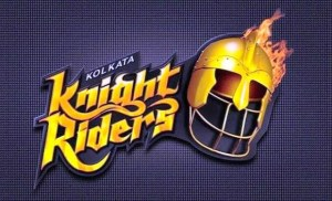 Kolkata Knight Riders (KKR) Team Squad for VIVO IPL 9