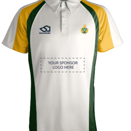 Worcestershire kit