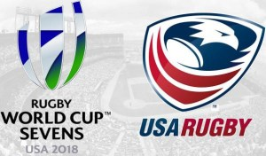 Rugby World Cup Sevens 2018 USA Schedule Expected Date