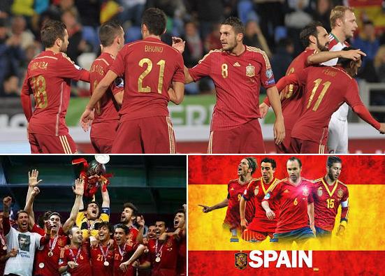 Image result for Spain vs Switzerland Live Streaming
