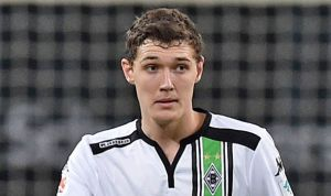 Chelsea rejected the offer of Borussia Gladbach for Andreas Christensen