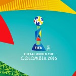 FIFA world cup 2018 Russia Qualifier Matches: Watch online