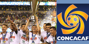 Who will win CONCACAF Gold Cup 2017 (Prediction)