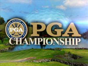 PGA Championship 2016: Where to watch, tournament schedule & Details