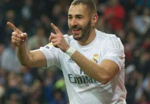 France striker Karim Benzema could not be seen again in the World Cup