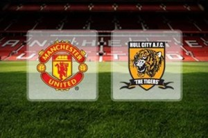 Highlights video Hull City Vs Man Utd: 27 August, 2016