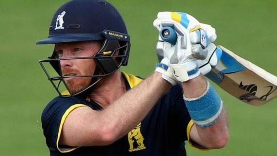 ian-bell-in-big-bash