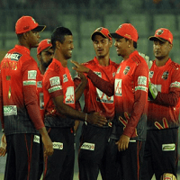 Comilla Victorians Vs Rajshahi Kings live streaming