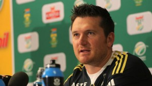 Smith believes this Proteas hold good chance at ICC Champions Trophy