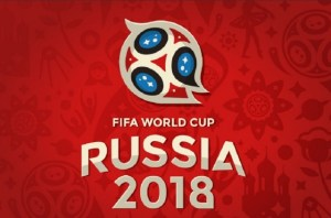 FIFA World Cup 2018 Live stream free