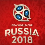 FIFA World Cup 2018 Draw Live stream free