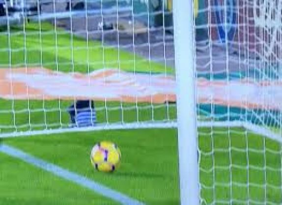 VAR in FIFA world cup 2018