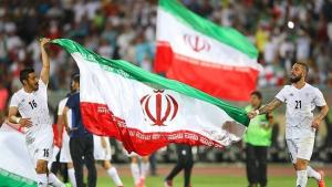 Could Iran survive in front of Spain or Portugal in World Cup campaign