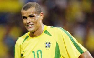Neymar could bring the World Cup to Brazil: Rivaldo