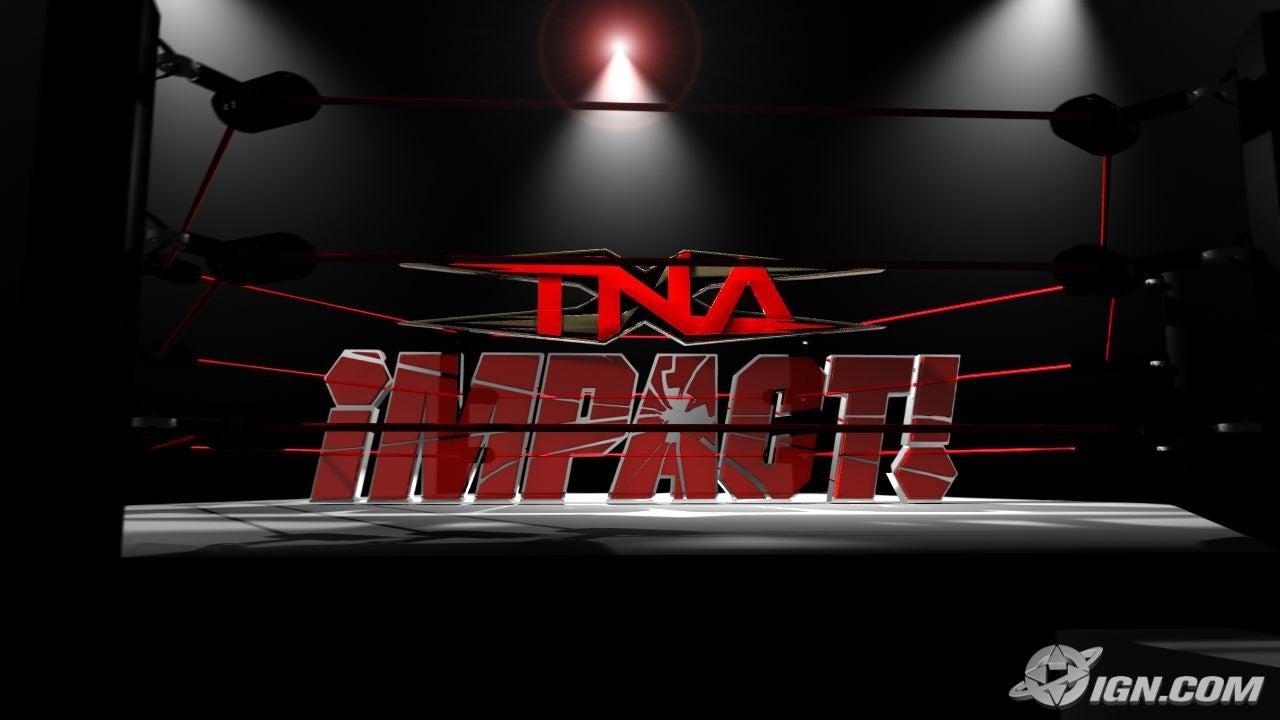 https://i2.wp.com/sportsmedia.ign.com/sports/image/article/750/750859/tna-impact-the-trailer-20061213013255271.jpg