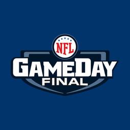 nfl-gameday-final