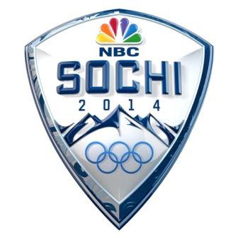 NBC-sochi