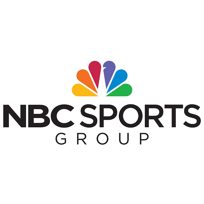nbc-sports-group2