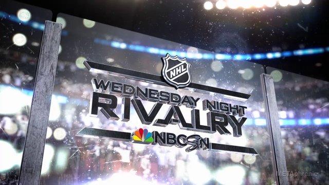 nhl-nbc-rivalry