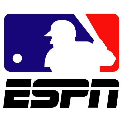 ESPN Sunday Night Baseball Media Alert: Curt Schilling to