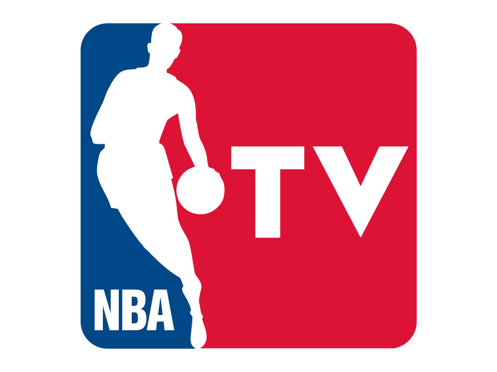 NBA-TV-Logo