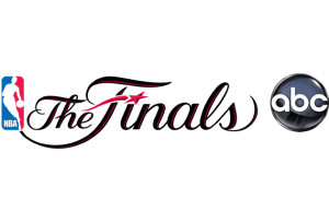 10NBA_Finals_ABC_pms2