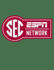 SECN_Alabama-Version