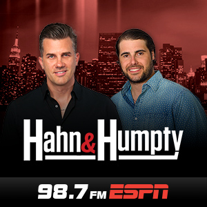 HahnHumpty300