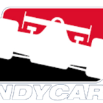 NBC SPORTS PRESENTS INDY 500 CARB DAY COVERAGE THIS FRIDAY BEGINNING AT 11 A.M. ET ON NBCSN