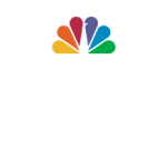 NBC SPORTS GROUP MEDIA CONFERENCE CALL (JUSTIN LEONARD & FRANK NOBILO), TUESDAY AT 12:30 P.M. ET