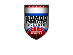 Armed Forces Classic - GENERIC