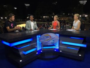 us-open-set-fountain-wawrinka-lz-chrissie-mckendry