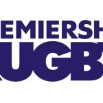 NBC SPORTS PRESENTS LIVE COVERAGE OF THE 2018 AVIVA PREMIERSHIP RUGBY FINAL FEATURING EXETER CHIEFS V. SARACENS THIS SATURDAY ON NBCSN