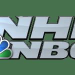 PENGUINS-SENATORS GAME 7 – TONIGHT AT 8 P.M. ET ON NBCSN