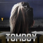 "NBC SPORTS REGIONAL NETWORKS PRESENT ""TOMBOY"" – A MULTI-PLATFORM INITIATIVE ON GENDER IN SPORTS"