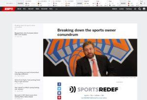 ESPN.com_REDEF