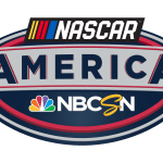 "SIX DAYS TO THE DAYTONA 500 – ""NASCAR AMERICA"" CELEBRATES THE COUNTDOWN TO ""THE GREAT AMERICAN RACE"""