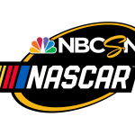 NBCSN PRESENTS 2018 NASCAR HALL OF FAME INDUCTION CEREMONY THIS FRIDAY, JANUARY 19 AT 8 P.M. ET
