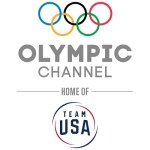 """2017 P&G GYMNASTICS CHAMPIONSHIPS AND VUELTA A ESPAÑA CYCLING HIGHLIGHT COVERAGE THIS WEEK ON """"OLYMPIC CHANNEL: HOME OF TEAM USA"""""""