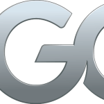 GOLF CHANNEL AND THE LPGA TOUR TO OFFER BONUS STREAMING COVERAGE OF  THE INDY WOMEN IN TECH CHAMPIONSHIP, THURSDAY-SUNDAY