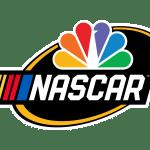 2018 NASCAR Championship – Conference Call Transcript