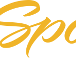 NBC SPORTS CHICAGO TO PROVIDE EXTENSIVE, MULTI-PLATFORM COVERAGE OF THE 2018 NBA DRAFT