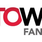 ROTOWORLD LAUNCHES ITS FIRST NFL DAILY FANTASY SPORTS TOOLKIT