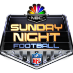 LOS ANGELES RAMS HOST PHILADELPHIA EAGLES IN MATCHUP WITH NFC PLAYOFF IMPLICATIONS THIS WEEK ON NBC'S SUNDAY NIGHT FOOTBALL