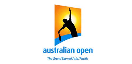 Australian_open_logo