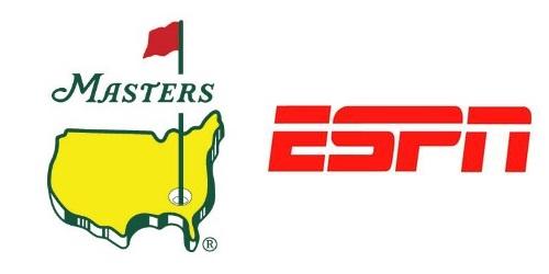 Masters_Logo-espn