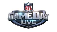 nfl-gameday-live