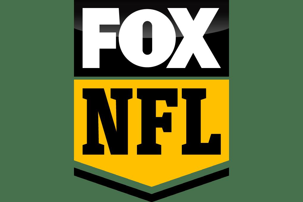 Fox-NFL-2014