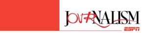 J Release header